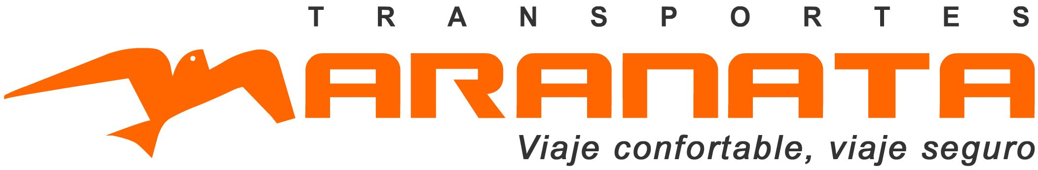 www.transportesmaranata.cl